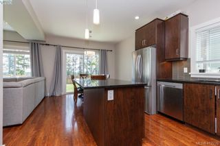 Photo 4: 1161 Sikorsky Rd in VICTORIA: La Westhills House for sale (Langford)  : MLS®# 817241
