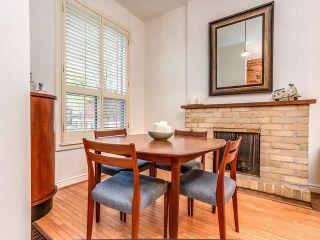 Photo 2: 84 London Street in Toronto: Annex House (2 1/2 Storey) for sale (Toronto C02)  : MLS®# C3806583