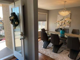Photo 16: 35923 REGAL Parkway in Abbotsford: Abbotsford East House for sale : MLS®# R2579811