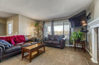 Photo 5: 1935 Reunion Boulevard NW: Airdrie Detached for sale : MLS®# A1090988