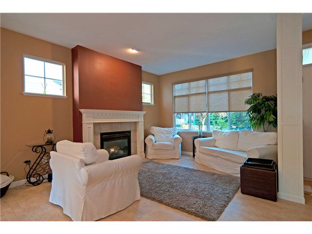 Photo 7: Photos: 36305 ATWOOD Crescent in Abbotsford: Abbotsford East House for sale : MLS®# F1448110