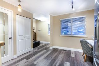 "Photo 4: 12 1960 RUFUS Drive in North Vancouver: Westlynn Townhouse for sale in ""Mountain Estates"" : MLS®# R2431434"
