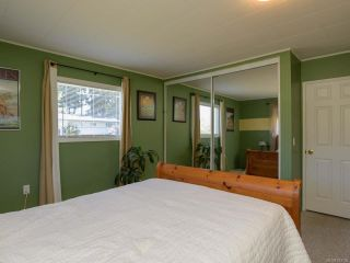 Photo 15: 1240 4TH STREET in COURTENAY: CV Courtenay City House for sale (Comox Valley)  : MLS®# 793105