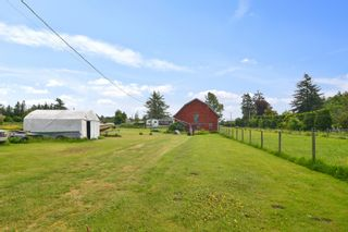Photo 28: 3771 224 Street in Langley: Campbell Valley House for sale : MLS®# R2590280