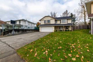 Photo 2: 2858 GARDNER Court in Abbotsford: Abbotsford West House for sale : MLS®# R2516697