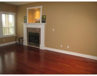 Photo 4: 7979 MCGREGOR Avenue in Burnaby: South Slope 1/2 Duplex for sale (Burnaby South)  : MLS®# V754587