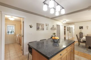 Photo 7: 614 DRAYCOTT Street in Coquitlam: Central Coquitlam House for sale : MLS®# R2561327