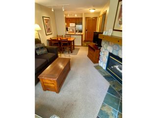 Photo 9: 302 - 2060 SUMMIT DRIVE in Panorama: Condo for sale : MLS®# 2461113