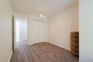 Photo 13: 503 6737 STATION HILL Court in Burnaby: South Slope Condo for sale (Burnaby South)  : MLS®# R2332863
