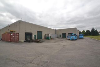 Photo 3: 70 Innovation Drive in Flamborough: Industrial for sale : MLS®# H4107787