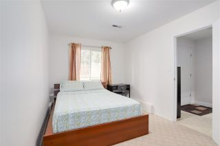 Photo 17: 8819 152 Street in Surrey: Bear Creek Green Timbers House for sale : MLS®# R2251912