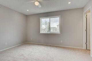 Photo 3: 102 HIDDEN RANCH Road NW in Calgary: Hidden Valley Detached for sale : MLS®# C4294129