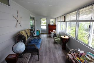 Photo 17: CARLSBAD WEST Manufactured Home for sale : 2 bedrooms : 7114 Santa Barbara St #94 in Carlsbad
