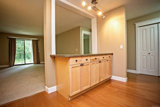 Photo 5: 307 4720 Uplands Dr in : Na Uplands Condo for sale (Nanaimo)  : MLS®# 874632