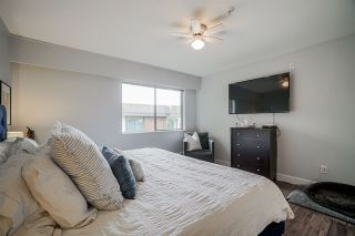 Photo 13: 301 120 E 5TH STREET in North Vancouver: Lower Lonsdale Condo for sale : MLS®# R2462061