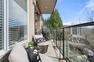 Photo 34: 25 2951 PANORAMA DRIVE in Coquitlam: Westwood Plateau Townhouse for sale : MLS®# R2548952