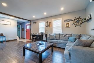 Photo 4: 54 Parkway Drive in Cole Harbour: 16-Colby Area Residential for sale (Halifax-Dartmouth)  : MLS®# 202117669