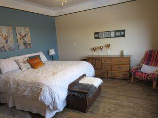Photo 10: 15329 Twp Road 560: Rural Yellowhead House for sale : MLS®# E4233126