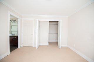 Photo 19: 6 6551 NO 4 ROAD in Richmond: McLennan North Townhouse for sale : MLS®# R2087857