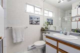 """Photo 14: 1202 163A Street in Surrey: King George Corridor House for sale in """"South Meridian"""" (South Surrey White Rock)  : MLS®# R2189721"""