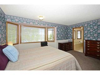 Photo 9: 78 SANDRINGHAM Way NW in CALGARY: Sandstone Residential Detached Single Family for sale (Calgary)