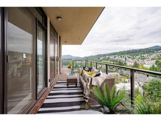 """Photo 19: PH2002 2959 GLEN Drive in Coquitlam: North Coquitlam Condo for sale in """"The Parc"""" : MLS®# R2610997"""