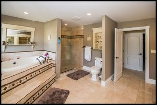 Photo 41: 2348 Mount Tuam Crescent in Blind Bay: Cedar Heights House for sale : MLS®# 10098391