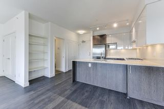 "Photo 3: 407 3971 HASTINGS Street in Burnaby: Vancouver Heights Condo for sale in ""VERDI"" (Burnaby North)  : MLS®# R2334952"