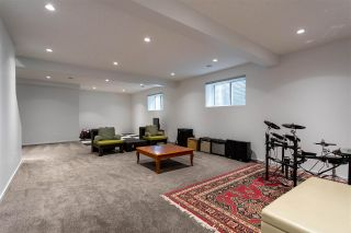 Photo 39: 10818B 60 Avenue in Edmonton: Zone 15 House for sale : MLS®# E4220988