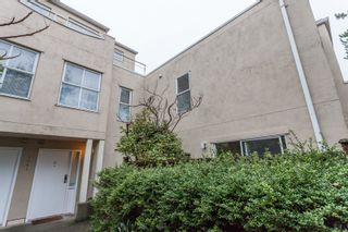 Photo 1: D 3441 E 43RD Avenue in Vancouver: Killarney VE Townhouse for sale (Vancouver East)  : MLS®# R2029018