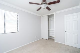 Photo 19: CLAIREMONT House for sale : 4 bedrooms : 3633 Morlan St in San Diego