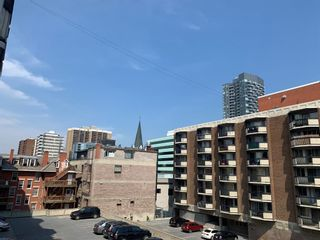 Photo 12: 314 340 14 Avenue SW in Calgary: Beltline Apartment for sale : MLS®# A1132902