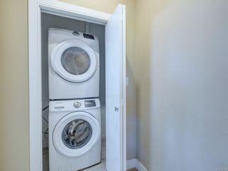 Photo 18: 401 1460 Pandora Ave in Victoria: Vi Fernwood Condo for sale : MLS®# 884978