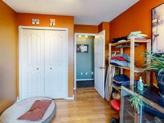 Photo 19: 11105 157A Avenue in Edmonton: Zone 27 House for sale : MLS®# E4235525