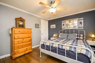 Photo 14: 21 Elcona Avenue in Middle Sackville: 26-Beaverbank, Upper Sackville Residential for sale (Halifax-Dartmouth)  : MLS®# 202116018
