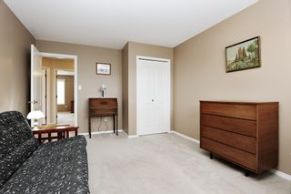 """Photo 18: 35 6434 VEDDER Road in Chilliwack: Sardis East Vedder Rd Townhouse for sale in """"Willow Lane"""" (Sardis)  : MLS®# R2625563"""