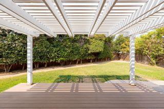 Photo 21: LA MESA House for sale : 4 bedrooms : 6235 Twin Lake Dr