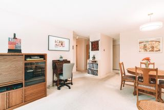 """Photo 13: 313 10160 RYAN Road in Richmond: South Arm Condo for sale in """"Stornoway"""" : MLS®# R2616782"""