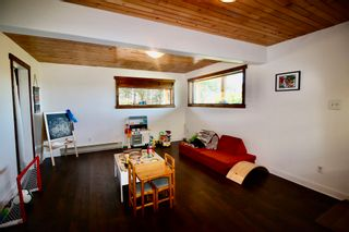 Photo 25: 4960 MORRIS Road in Smithers: Smithers - Rural House for sale (Smithers And Area (Zone 54))  : MLS®# R2597020