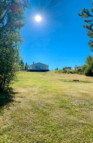 Photo 31: 41860 S BEDNESTI LAKE Road in Prince George: Bednesti House for sale (PG Rural West (Zone 77))  : MLS®# R2609795