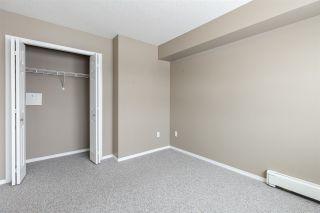 Photo 23: 228 8802 SOUTHFORT Drive: Fort Saskatchewan Condo for sale : MLS®# E4236459
