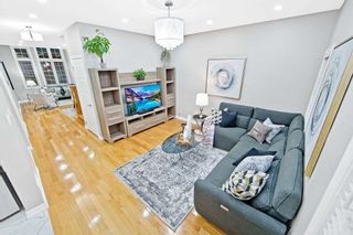 Photo 7: 2332 Orchard Road in Burlington: Orchard House (2-Storey) for sale : MLS®# W5391428