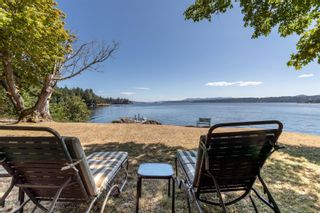 Photo 95: 230 Smith Rd in : GI Salt Spring House for sale (Gulf Islands)  : MLS®# 885042