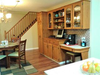 Photo 9: McDonald Acreage (10 Acres) in Kingsley: Residential for sale (Kingsley Rm No. 124)  : MLS®# SK854211