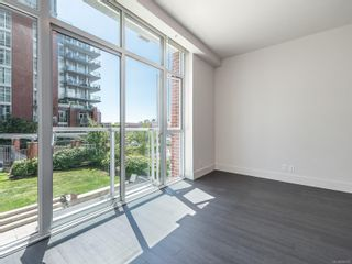 Photo 3: 210 83 Saghalie Rd in : VW Songhees Condo for sale (Victoria West)  : MLS®# 876073