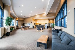 """Photo 18: 2001 5611 GORING Street in Burnaby: Central BN Condo for sale in """"LEGACY SOUTH"""" (Burnaby North)  : MLS®# R2028864"""