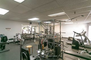 "Photo 15: 207 4194 MAYWOOD Street in Burnaby: Metrotown Condo for sale in ""ONE PARK AVANUE"" (Burnaby South)  : MLS®# R2182982"