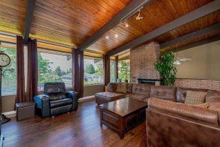 Photo 11: 13741 COLDICUTT Avenue: White Rock House for sale (South Surrey White Rock)  : MLS®# R2503556