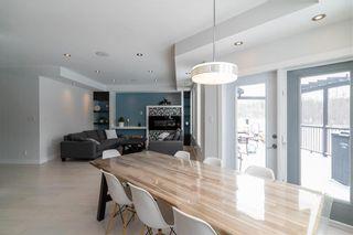 Photo 16: 1720 Dawson Road in Lorette: R05 Residential for sale : MLS®# 202102494