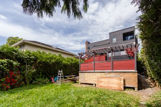 Photo 37: 9200 GENERAL CURRIE Road in Richmond: McLennan North House for sale : MLS®# V1126656